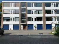 Herenweg 68 in Noordwijk 2201 GC