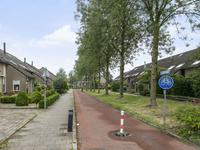 De Fluite 11 in Warnsveld 7232 BE