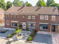 Helmersstraat 28 in Venlo 5921 BS