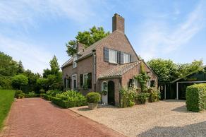 Antwerpsestraatweg 564 in Bergen Op Zoom 4625 AC
