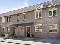 Pannenschuurlaan 9 A in Oisterwijk 5061 RW