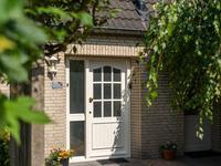 Hoefstraat 17 in Heesch 5384 PS