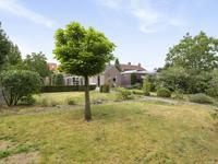Bloemenstraat 36 in Hilvarenbeek 5081 CS
