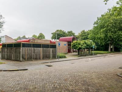 Volder 5 in Hoorn 1625 TB