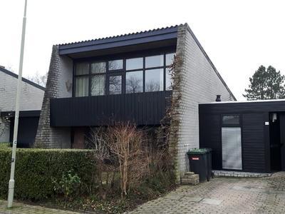 Hamrik 67 in Winsum 9951 HK