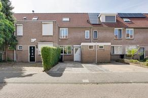 Dreischorstraat 17 in Tilburg 5043 JA