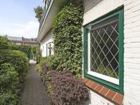 Van Goyenlaan 6 in Soest 3764 XJ