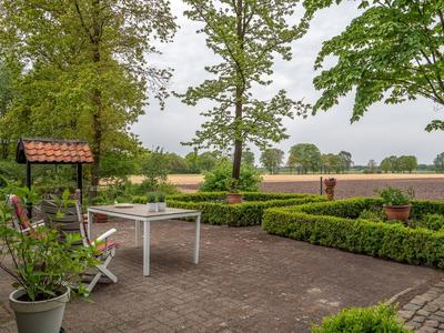 Stramproyergrensweg 46 in Weert 6006 RX