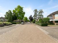 Molenkamp 39 in Aalten 7121 WD