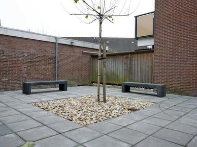 Sallandsestraat 47 B in Coevorden 7741 HM