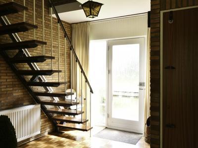 Beatrixlaan 11 in Zuidwolde 7921 BS