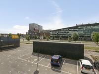 Winkelcentrum Woensel 31 A in Eindhoven 5625 AB