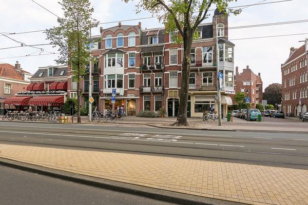 Middenweg 79 Iii Hg in Amsterdam 1098 AE