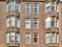 Reinier Claeszenstraat 11 -Iii in Amsterdam 1056 WC