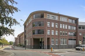 Koopmanstraat 44 in Uden 5401 GX