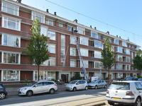 Laan Van Meerdervoort 1702 in 'S-Gravenhage 2555 CV