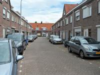 Van Alkemadestraat 21 in Tilburg 5014 MJ