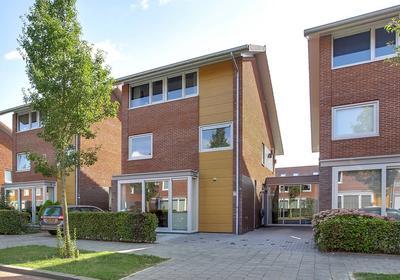 Rosendael 15 in Zeewolde 3894 AL
