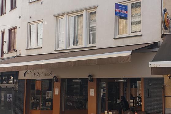 Muntstraat 15 in Valkenburg 6301 BW