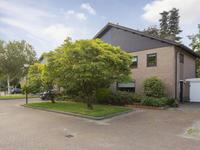 Massenetstraat 17 in Waalwijk 5144 WP