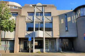 Mathildastraat 34 36 in Oosterhout 4901 HC