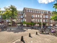Kuinderstraat 60 2 in Amsterdam 1079 DN