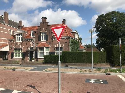 Maurickplein 3 in Vught 5261 BV