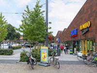 Commandeurstraat 46 in Heerenveen 8442 AV