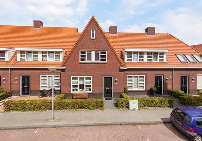 Keldermansstraat 97 in Eindhoven 5622 PH
