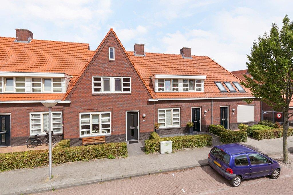 Keldermansstraat 97