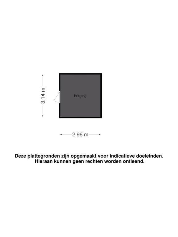 https://images.realworks.nl/servlets/images/media.objectmedia/80782233.jpg?portalid=1575&check=api_sha256%3Afa3f2287f4d8136e8e1d50e1a46eeda8ec91d7b3f6c719c8b0a7c4b341c4d7ab
