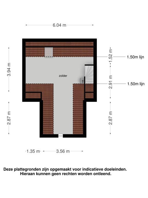 https://images.realworks.nl/servlets/images/media.objectmedia/80782237.jpg?portalid=1575&check=api_sha256%3A849d26160a2d0c43917eae76efaadfd6595a21b5fadb78cead1c46a535f8a366