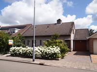 Kruitmolenlaan 61 in Middelburg 4337 KP