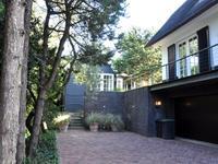 Beethovenweg 17 in Noordwijk 2202 AE