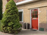 Bisschop Willebrandlaan 3 in Zwolle 8021 GB