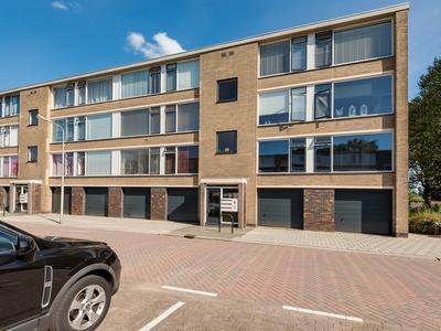 Mozartstraat 73 in Ridderkerk 2983 AG
