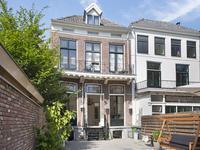 Koestraat 28 in Zwolle 8011 NL