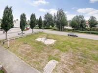 Ridderkerkerf 52 in Tilburg 5035 AJ