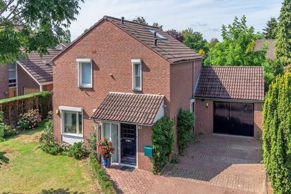Augustuslaan 10 in Venlo 5926 TJ