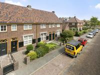 Van Rijckevorselstraat 27 in Vught 5262 XH