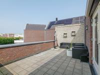Molenstraat 138 in Den Helder 1781 NR