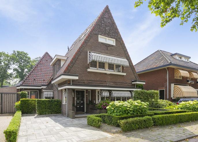 Eindhovenseweg 162 A in Valkenswaard 5552 AG