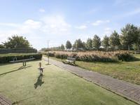 Schalkhaarstraat 107 in Tilburg 5035 GR