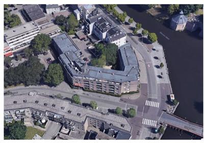 Adriaan Van Bergenstraat 84 in Breda 4811 SP