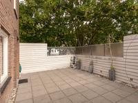 Boomstraat 159 in Tilburg 5038 GR
