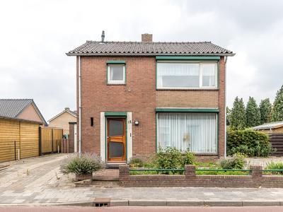 Heerbaan 12 in Millingen Aan De Rijn 6566 EN