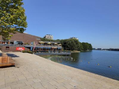 Nicolaas Anslijnstraat 112 in Amsterdam 1068 WT