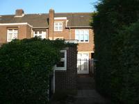 Agnes Printhagenstraat 28 in Geleen 6161 EK