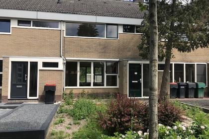 Kerkwijk 16 in Nieuw Scheemda 9943 PH