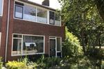 Reggestraat 36 in Winschoten 9673 ED